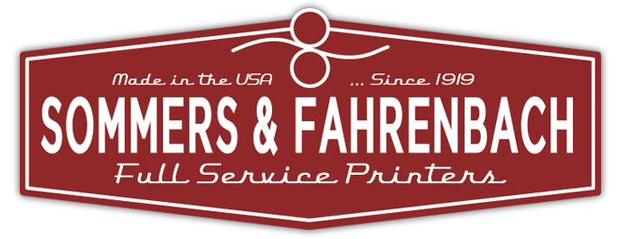 Sommers and Fahrenbach, Inc.